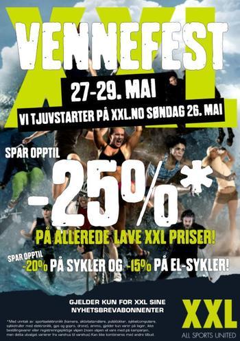 xxl-vennefest-mai-2019