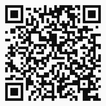 QR kode registering