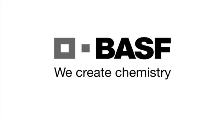 BASF-sponsor-sandar-idrettslag
